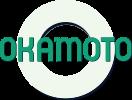 ヒーター・熱製品の専門商社 株式会社OKAMOTO
